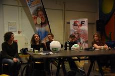 LSF Sportdebat 2018 (8)