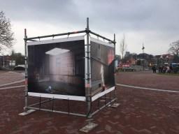 photo festival Leiden_10