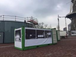 photo festival Leiden_11