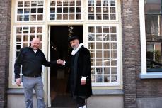 Rembrandt Atelier(35)