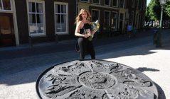 Beelden in Leiden slot (39)