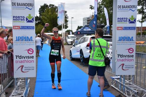 Triathlon Ldorp 2018 (113)
