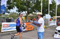 Triathlon Ldorp 2018 (69)
