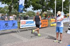 Triathlon Ldorp 2018 (72)