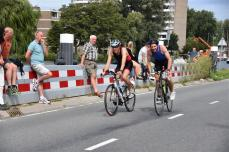 Triathlon Ldorp 2018 (80)