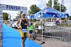 Triathlon Ldorp 2018 (83)