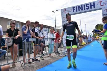 Triathlon Ldorp 2018 (92)