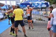 Triathlon Ldorp 2018 (99)