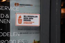 Voedselbank okt ober (8)