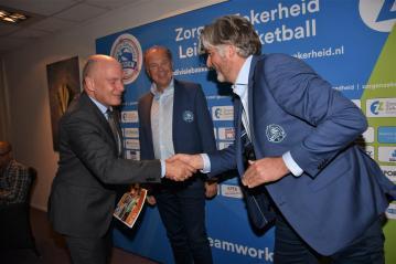 ZZ Leiden 2018-19 (20)