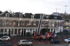 Musschenbroekstraat, dakkapel (4)