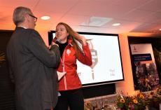 Olympisch Team Leiden (76)
