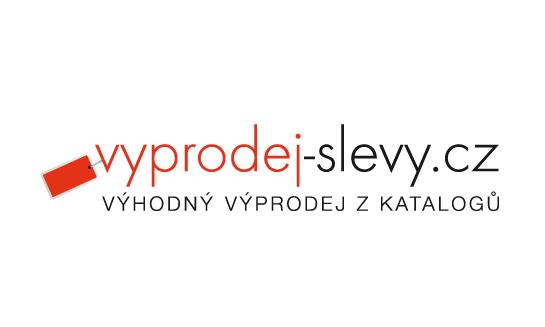 Vyprodej-slevy.cz