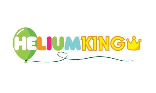 Heliumking.cz
