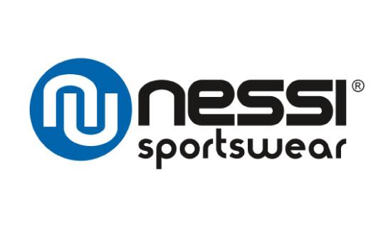 Nessisport.cz logo