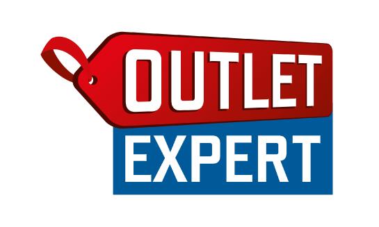 OutletExpert.cz logo