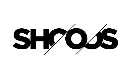 Shooos.cz logo