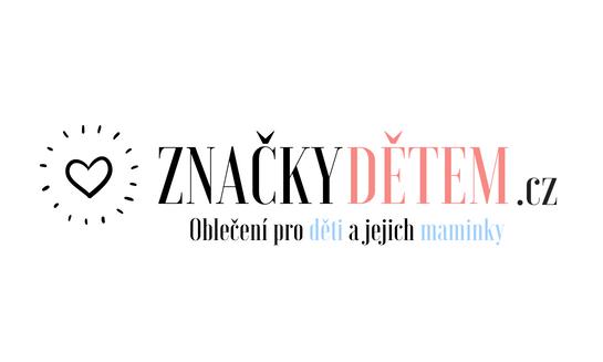 ZnackyDetem.cz logo