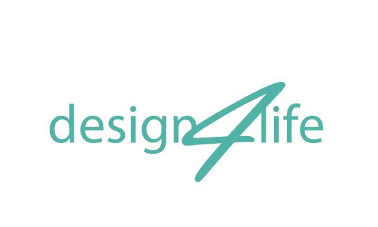 design4life.cz (vypíname 28.9.2018)