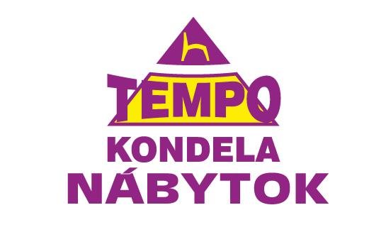 Temponabytok.sk
