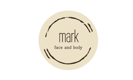 MARKscrub logo