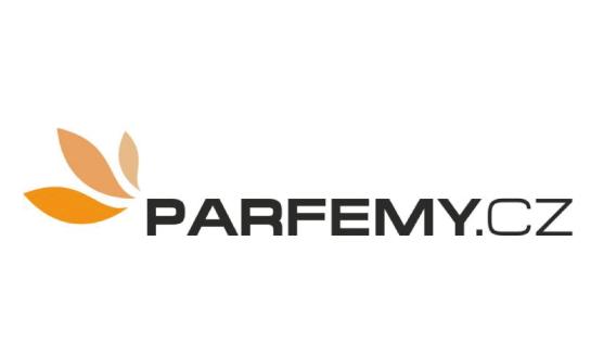 Parfemy logo