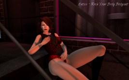 Snapshot_075Entice - Rock Your Body Bodysuit