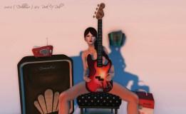 Irrie_Guitar facha