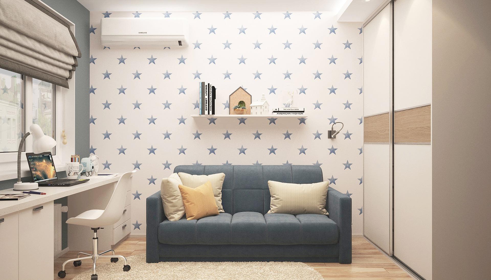 Interior design vs interior architecture vs interior decorator