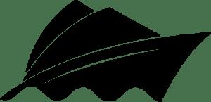 Véhicules aériens et maritimes