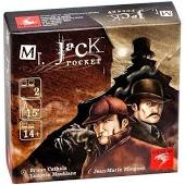 Mr Jack Pocket Image
