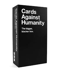 Cards Against Humanity Image
