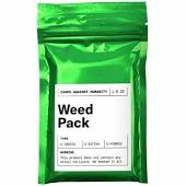 Cards Against Humanity Weed Pack Image