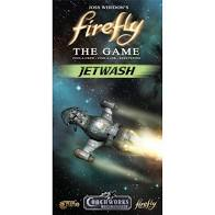 Firefly The Game Jetwash Expansion Image