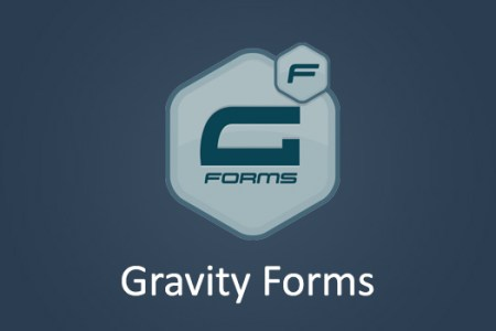 Gravity Forms Extension   Sliced Invoices Create a quote request form using Gravity Forms  Each form entry  automatically creates a quote or invoice