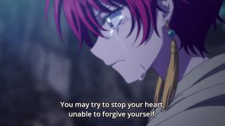 Akatsuki No Yona Quotes (11)