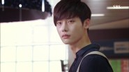 Lee jong suk i hear your voice (2)