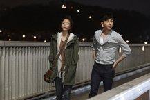 Penny Pinchers Korean Movie (3)