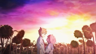 beyond the boundary review (1)