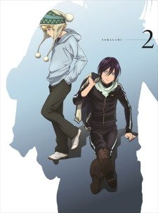 noragami dvd cover (5)