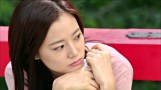 moon-chae-won-kdrama-review