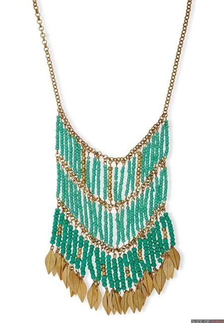 Trendy Necklace