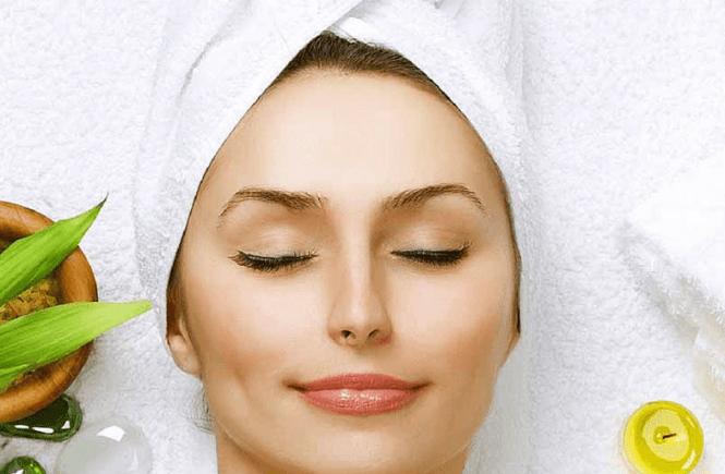 Ramadan Skin care tips