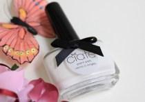 Ciate London Caviar Manicure