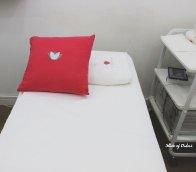 whiteroom6