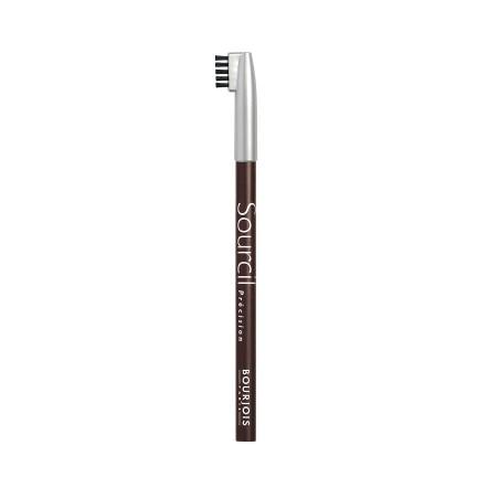 Bourjois Sourcil Precision Eyebrow Pencil_AED 39 (1)