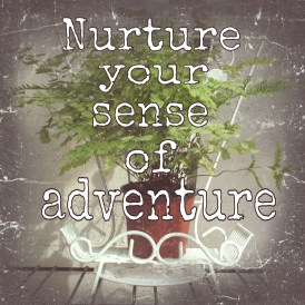 nurture-your-sense-of-adventure