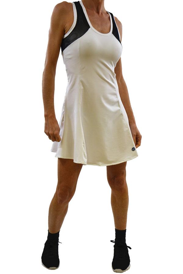 Vestido MUSE Branco (4)
