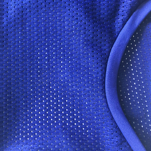 detalhe-azulao