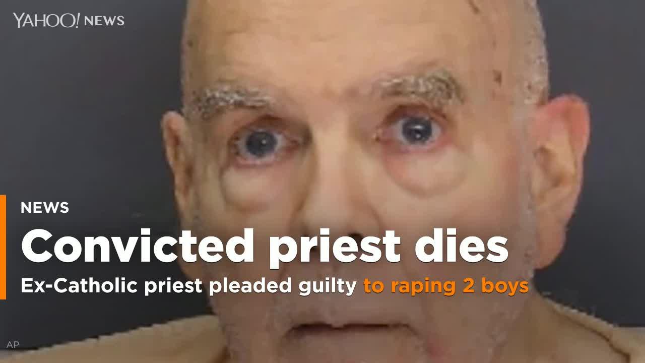 49 Best Priest Holmes Images Priest Holmes Holmes Priest
